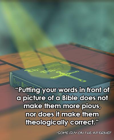 biblewords